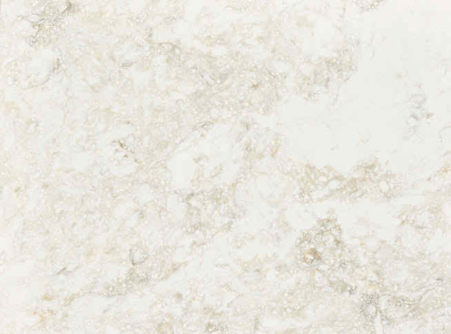 Encore Mountain Haze  Hob Splashback Product Image